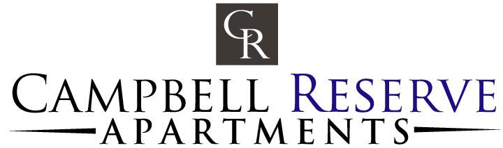 Campbell Reserve Apartments Joplin, MO